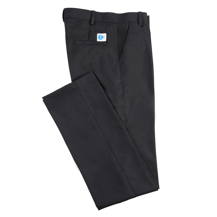 Formal Trousers (Girls)