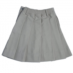 Girls Skirts IP 8