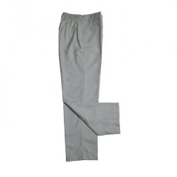 Boys Trousers IP 4