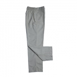 Girls Trousers IP 9