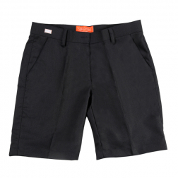 Girls Formal Shorts (Secondary)