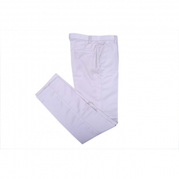 Girls Formal Trouser
